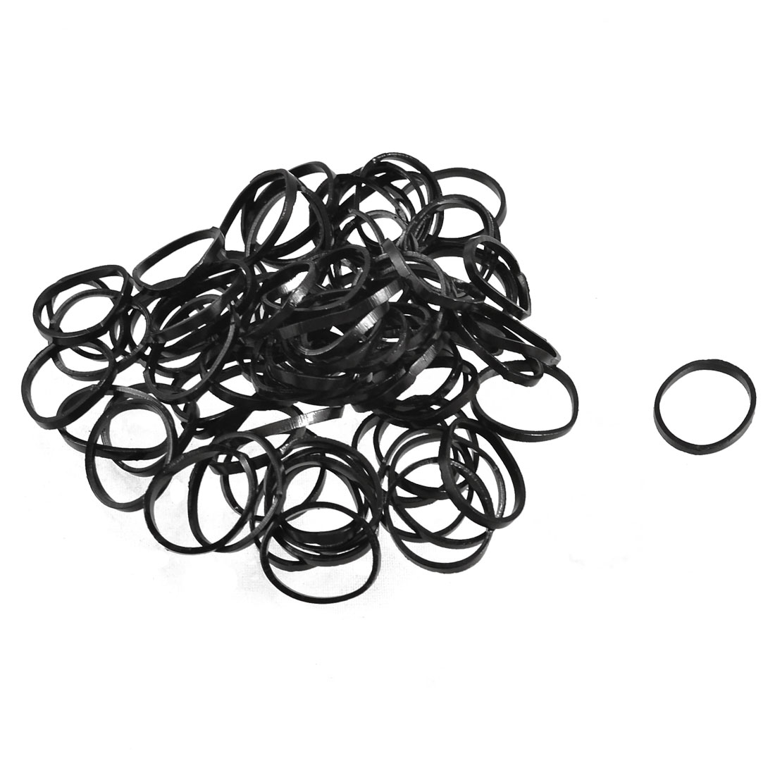 Rubber Band (5gm) 8be2c8360d1