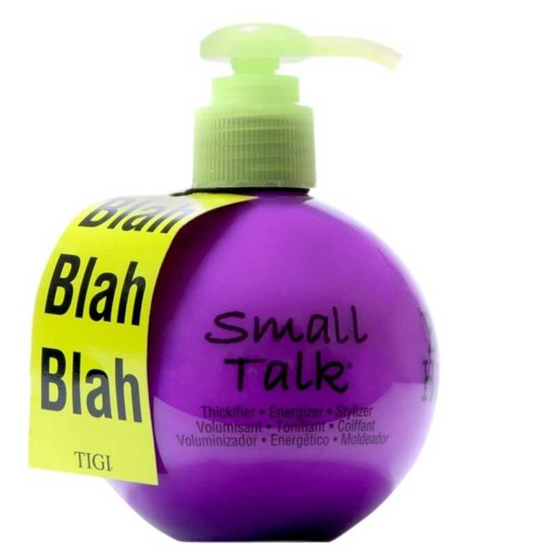Tigi Bead Head Small Talk Styling 43002 Beautymarts Com